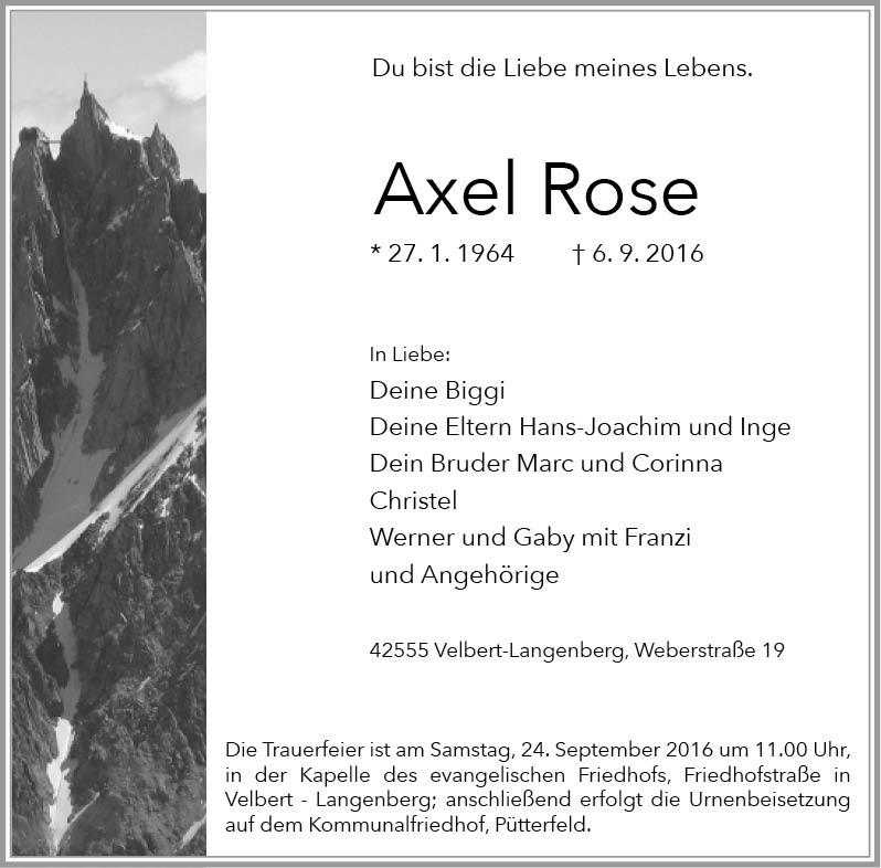 17-09_rose-axel