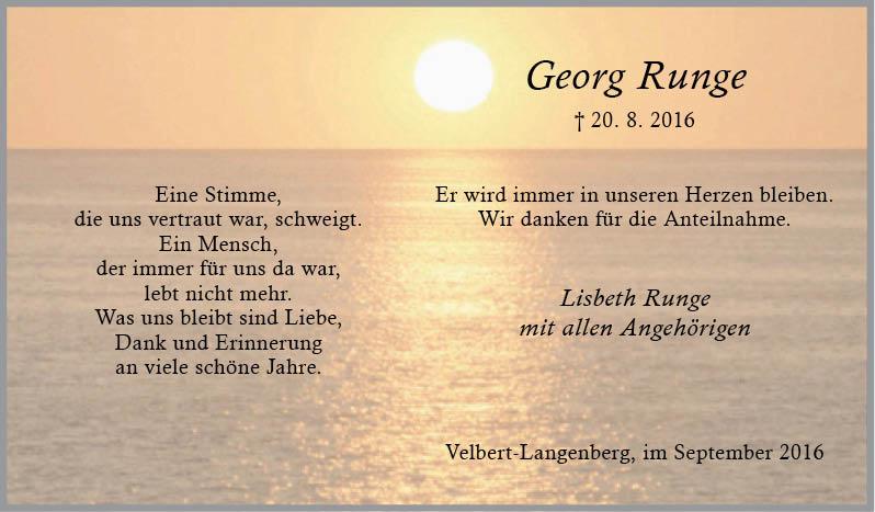 17-09_runge-georg