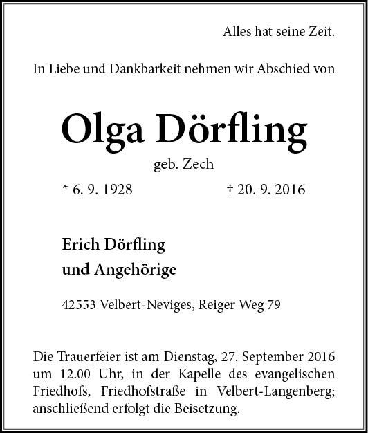 24-09_doerfling-olga