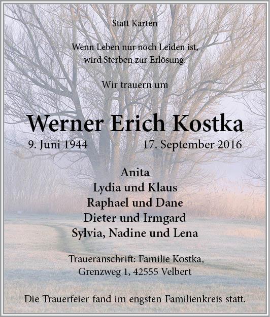 01-10_kostka-werner-erich