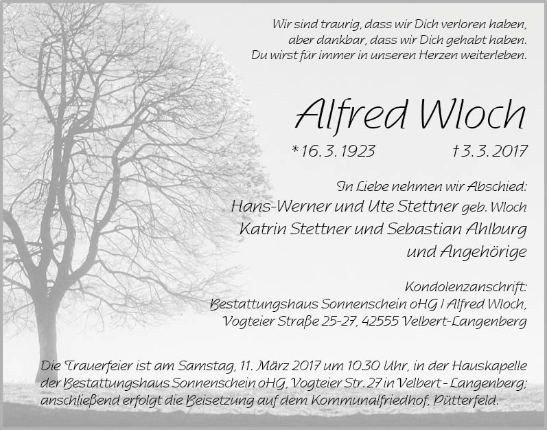 08.03_Wloch, Alfred