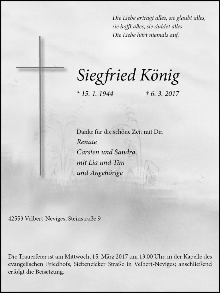 11.03_König, Siegfried