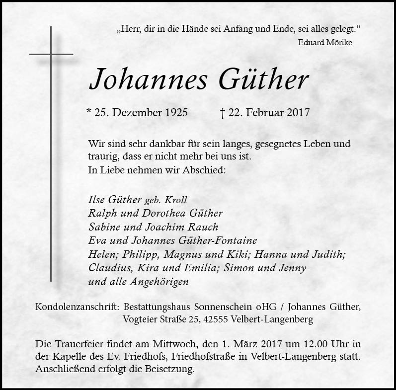 25.02_Güther, Johannes