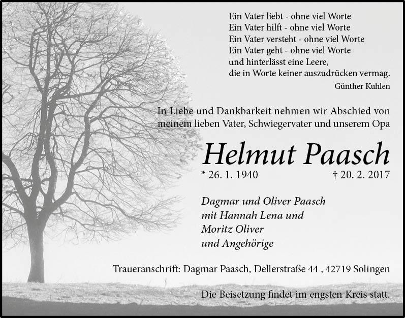 25.02_Paasch, Helmut