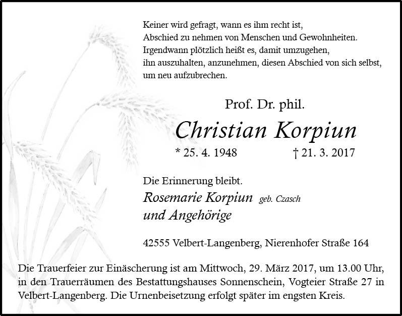 25.03_Korpiun, Christian