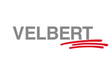 "Technische Betriebe Velbert ""Bereich Grün"""