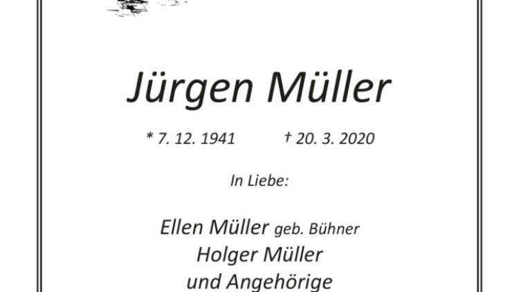 28.03.2020_Müller-Jürgen_kor-726x1024.jpg