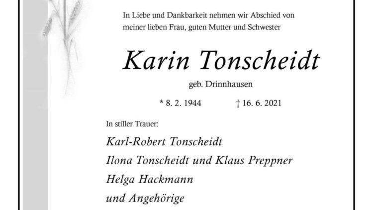 26.06.2021_Tonscheidt-Karin-1024x984.jpg