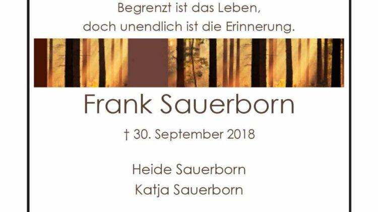 02.10.2021_Sauerborn-Frank-1024x916.jpg